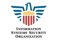 Information Systems Security Org