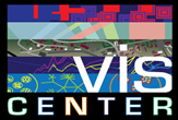 Viscenter logo